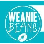 Weaniebeans.com