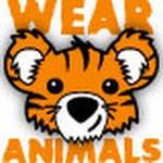 Wear Animals