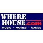 Wherehouse Music