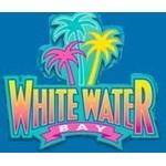 WhiteWaterBay