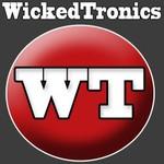 WickedTronics