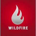 Wildfireapp.com