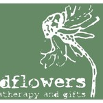 Wildflowers Aromatherapy and Gifts