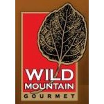 Wild Mountain Gourmet