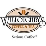 Willoughby s Coffee & Tea