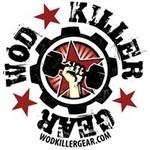 WODKiller Gear