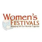 Womensfestivals.org