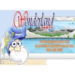 Wonderland Party Stores