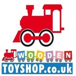 Wooden Toy Shop UK