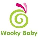 Wookybaby.com