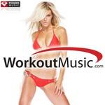 Workout Music.com