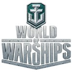 World of Warships Coupons Aug  2019: Coupon & Promo Codes