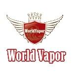 World Vapor