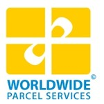 Worldwide Parcel Services