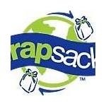 Wrapsacks Inc.