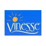 Vinesse Wines