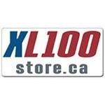 XL100 Canada