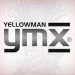 Yellowman