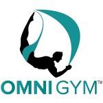 Omni-Gym & Yoga Swings