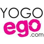 Yogo Ego