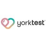 York Test