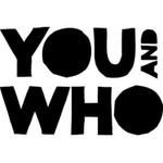 Youandwho.com