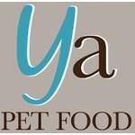 Young Again Pet Food