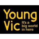 Young Vic Theatre Company