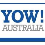 Yowconference.com