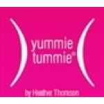 Yummielife.com