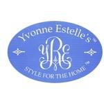 Yvonne-Estelle's
