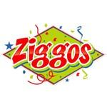 Ziggos Network