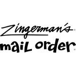 Zingerman's Mail Order