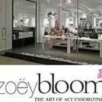 Zoeybloom.net