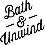 bathandunwind.com coupons