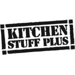 Off Kitchen Stuff Plus Coupons Promo