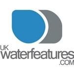 ukwaterfeatures.com coupons