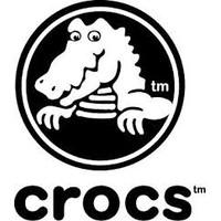 Get Crocs UK vouchers or promo codes at crocs.co.uk