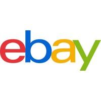 Get Ebay UK vouchers or promo codes at ebay.co.uk
