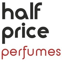 Get Half Price Perfumes vouchers or promo codes at halfpriceperfumes.co.uk