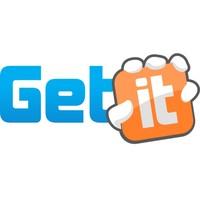 Get Itsaguything.co.uk vouchers or promo codes at itsaguything.co.uk