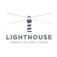 Get Lighthouse Clothing vouchers or promo codes at lighthouseclothing.co.uk