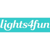 Get Lights4fun UK vouchers or promo codes at lights4fun.co.uk