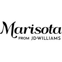 Get Marisota UK vouchers or promo codes at marisota.co.uk