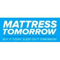 Get Mattress Tomorrow vouchers or promo codes at mattresstomorrow.co.uk