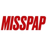 Get Miss Pap vouchers or promo codes at misspap.co.uk