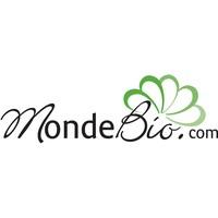 Get Monde Bio UK vouchers or promo codes at mondebio.co.uk