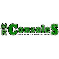 Get Mr Modchips UK vouchers or promo codes at mrmodchips.co.uk