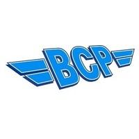 Get Park BCP vouchers or promo codes at parkbcp.co.uk