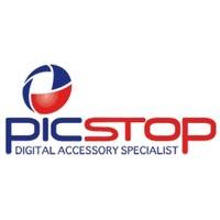 Get PicStop vouchers or promo codes at picstop.co.uk